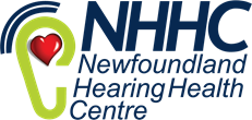 NHHC Newfoundland Hearing Health Centre